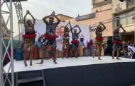 Lagos endorses 'Go Culture Festival 2021', says initiative will promote arts, cultural sustainability