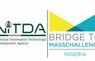Startups:  MassChallenge,  NITDA Unveils ' Bridge to MassChallenge Nigeria'