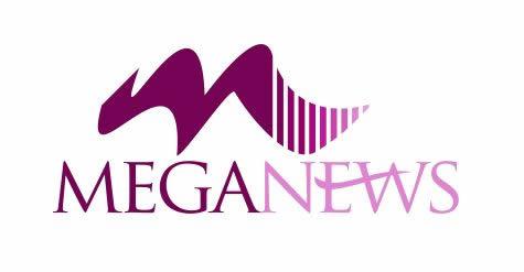 MegaNew